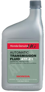 ATF-Z1 американского производства.